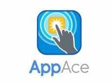 AppAceLogo