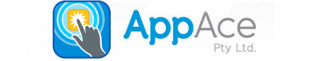 cropped-AppAceWeb.png
