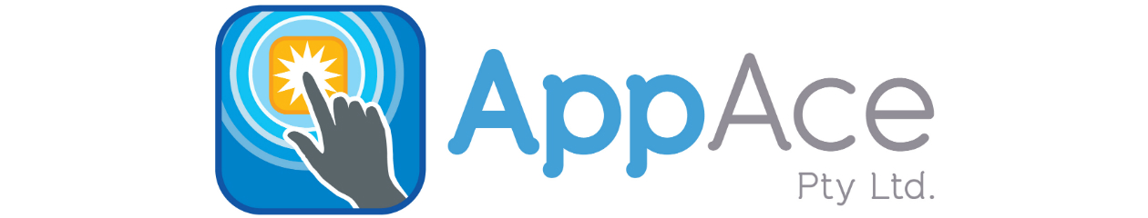 AppAce